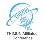 Thimum